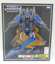 Takara Tomy Mall Exclusive Transformers Masterpiece MP-11ND Dirge.
