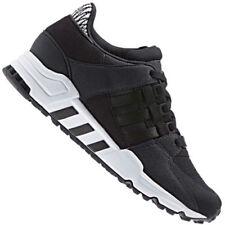 39,5 Scarpe da ginnastica con stringhe adidas per donna