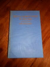 Trout and Salmon Fishing in Ireland by F.W. Pickard. 1st ed 1938. Editorial copy