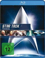 Blu-ray * STAR TREK 10 - NEMESIS # NEU OVP +