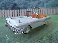 1/43 Vitesse (Portugal)  1958 Buick Special Open Cabriolet