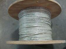 100 + Feet Wire, ZT 20 GA 250V Hi Temp PN: M25038/1-20-9