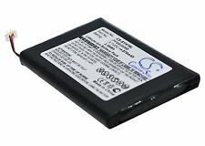Rechargeable Battery For RoHS Samsung YP-YH7 970mAh Li-ion SYH7SL