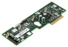 HP 361390-001 CPU scheda controller ProLiant DL360 G4