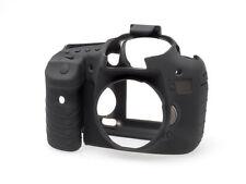 Camera Armor Cases