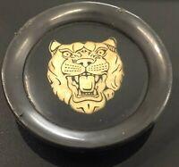 Jaguar Alloy Wheel Centre Cap