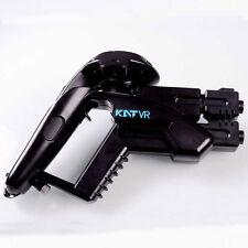 HTC Vive Glasses VR shop VR HandGun Small Pistol Gun Shooting Game