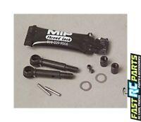 Associated 7378 316 Rear Stub Axle For T2 and T3
