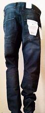 L34 Slim-Fit Herrenhosen aus Denim
