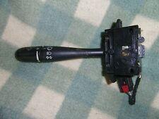 2001-2003 OEM Dodge Caravan headlight switch w/wiper control..FREE SHIPPING!