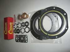 King Pin Rebuild Kit Dana 25 27 30 Jeep CJ 2 3 5 Willys Wagoneer