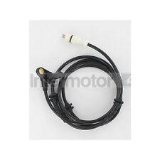 For Renault Clio MK2 182 Intermotor Rear Right ABS Wheel Speed Brake Sensor