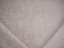 Romo Kirkby 5115 Fade Rhino Grey Southwest Chenille Tweed Upholstery Fabric