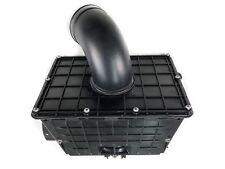 McLaren 650S MP4-12C Luftfilterkasten links Airbox Assy Filter LH 11F0945CP