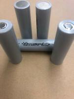 25X Panasonic NCR21700A 21700 2170 5000mAh Model 3 Tesla Battery 3.7V W/ Charger