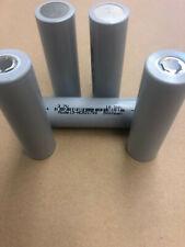 25X Panasonic NCR21700A 21700 2170 5000mAh Rechargeable High Drain Battery 3.7V