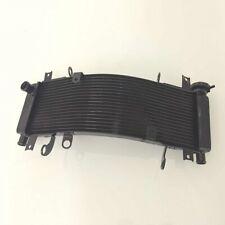 Arlows OEM Style eau radiateur suzuki tl1000r Tl 1000 98-03 ci-dessus