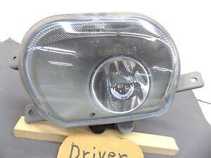 2003-2012 Volvo XC90 Driver Fog