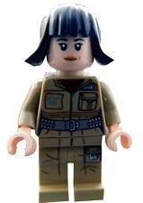 3l barra varillas barras 87994 nuevo Lego 10 trozo de vara en marrón reddish brown