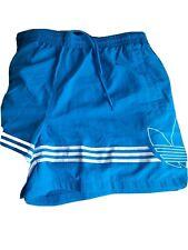 New listing Mens L Adidas Swimshorts