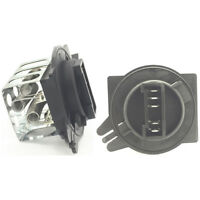 Heater Blower Fan Resistor For Peugeot 306 Partner CPHR49PE