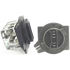 Resistencia de ventilador y calefacción para PEUGEOT 306 PAREJA cphr49pe
