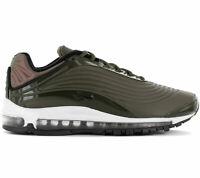 Nike Air Max Deluxe SE Damen Sneaker AO8284-300 Sport Schuhe Turnschuhe NEU