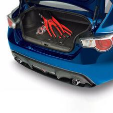 Interior Parts For 2017 Subaru Brz For Sale Ebay