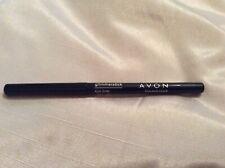 avon glimmersticks eyeliner Blackest Black. New & Boxed