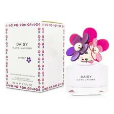 Marc Jacobs Daisy Sorbet EDT Eau De Toilette Spray 50ml Womens Perfume