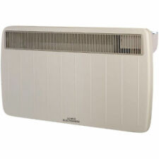 Dimplex PLX3000TI 3kW 3000W Electric Panel Convector Heater with 24Hr Timer
