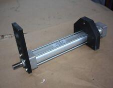 SMC ISO VDMA Pneumatic Cylinder Ram Actuator C95SDF50-350-RFP22158 50 bore 350 s