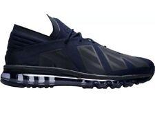 Men's Sz 10.5 Nike AIR MAX FLAIR SE Navy/Obsidian Blue Running Shoes AA4084 400