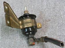 1991 1995 Mitsubishi Mirage Asti Cyborg CJ1A CJ2A Fuel Gas Filter JDM OEM