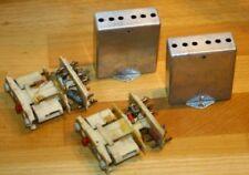 1 von 2 HF-Filter - aus Saba Freudenstadt 8 - Röhrenradio-Ersatzteile