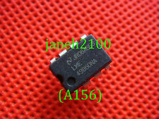 8pc LME49860NA Dual Audio OpAmp AUTHENTIC; LME49860 DIP-8 LI