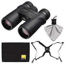 Nikon Monarch 7 8x42 ATB Binoculars