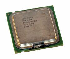 Intel JM80547PG0801M 3.00GHz Pentium 4 530 Socket T LGA775 Processor SL7J6
