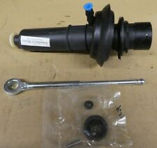 BRAND NEW BENDIX CLUTCH MASTER CYLINDER 13341/136.67005 FITS *SEE CHART*