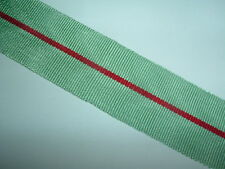 RIBBON-GOOD OLD ORIGINAL QUALITY WW2 DEFENCE OF STALINGRAD