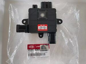 Genuine 25385-4D800 Radiator Blower Controller for 2006-2010 Kia Sedona Carniva