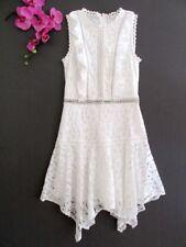 MISS SELFRIDGE  Kleid 34 36 / XS S / 164  , Sommerkleid , Party Kleid , wie NEU