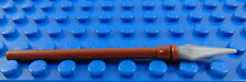 LEGO-MINIFIGURES SERIES [6] X 1 SPEAR FOR THE ROMAN SOLDIER  SERIES 6  PARTS