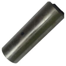 381507r1 Pto Idler Gear Pin Fits Cs Ih 706 756 766 786 806 826 856 886 966