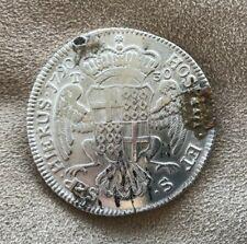 More details for coins - malta - 30 tari - 1790