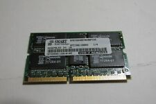 SMART/Cisco Memory CATALYST 512MB  SM572648578D9BPIDE PC100 CL2 ECC SDRAM MM-128
