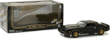 GREENLIGHT 84031 - 1/24 SMOKEY AND THE BANDIT II 1980 PONTIAC FIREBIRD