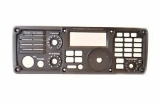 ICOM 8210024860 Icom 7200 Front Panel Cover