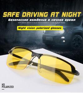 HD-Polarized-Sunglasses-Night-Vision-Glasses-Men-Driving-Sports-Pilot-Eyeglasses