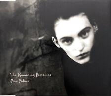 The Smashing Pumpkins Maxi CD Ava Adore - Promo - Europe (M/M)